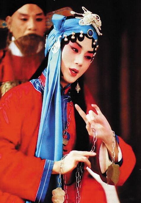 张国荣名言被亡舞神祭收藏到人生随感