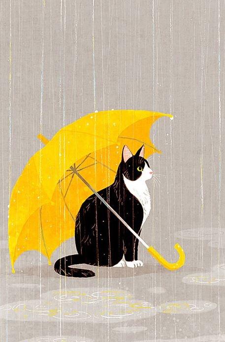 三毛(陈平)名言被爱简单爱小花收藏到雨季