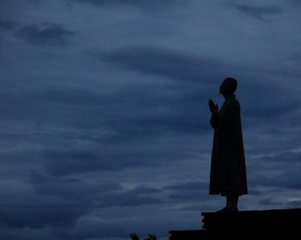 张景岳名言被他是太阳照耀我心收藏到艺术人生