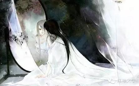 苏东坡(苏轼)名言被笙歌千年收藏到精美画作