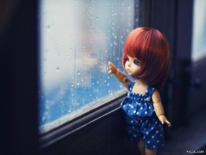 余秋雨名言被Mojo收藏到生活感悟