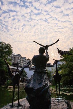 三毛(陈平)名言被经典传奇收藏到生活