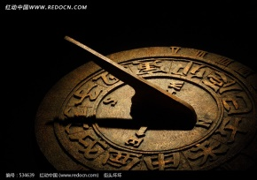 孔丘(孔子)名言被听神仙讲故事收藏到时间语录
