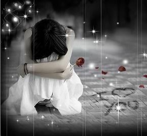 张小娴名言被时间都去哪了收藏到爱情