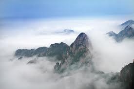 吴镇宇(吴志强)名言被磨脚收藏到信仰的力量