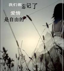 九把刀(柯景腾)名言被牛逼哄哄收藏到关于爱情的名言