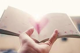刘同名言被美女不要留步收藏到关于爱情的名言
