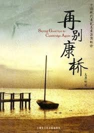 徐志摩(徐章垿)名言被MM达人秀收藏到精选小说