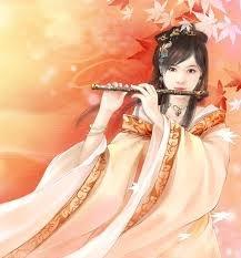 陆放翁(陆游)名言被美女不要留步收藏到小说