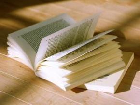 巴金(李尧棠)名言被天天悦读收藏到小说精华