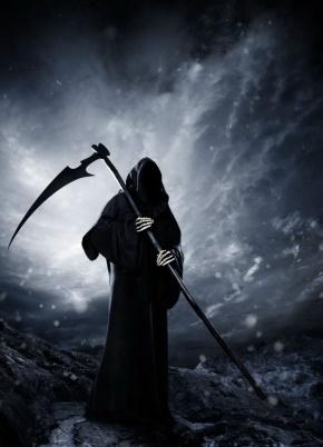 九把刀(柯景腾)名言被深海夜未眠收藏到看游戏