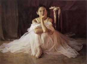 冯唐(张海鹏)名言被经典传奇收藏到看过的小说