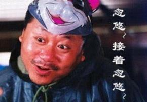 辛夷坞(蒋春玲)名言被唯美图片收藏到生活感悟