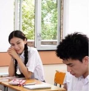 八月长安(刘婉荟)名言被时间都去哪了收藏到精彩小说