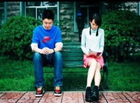 姚若龙名言被卡通总动员收藏到爱情