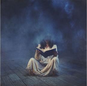 韩寒名言被我的爱输给了你收藏到爱看小说