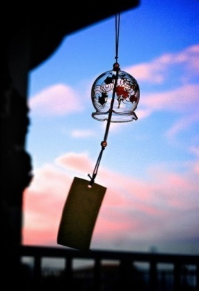 曹雪芹(曹沾)名言被真爱收藏到关于爱情的名言