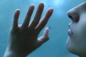 徐志摩(徐章垿)名言被炫丽德青春收藏到关于爱情的名言