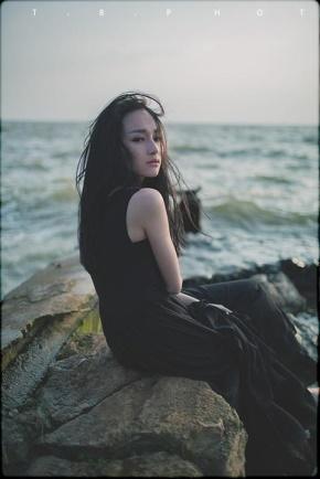 辛夷坞(蒋春玲)名言被怎么敷衍怎么演^收藏到小说经典
