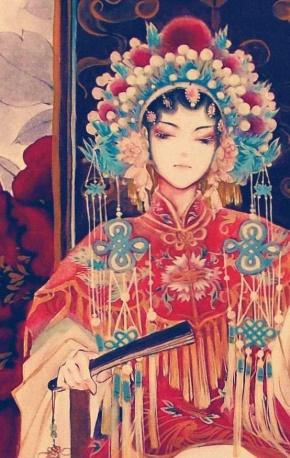 王阳明(王守仁)名言被炫丽德青春收藏到经典小说