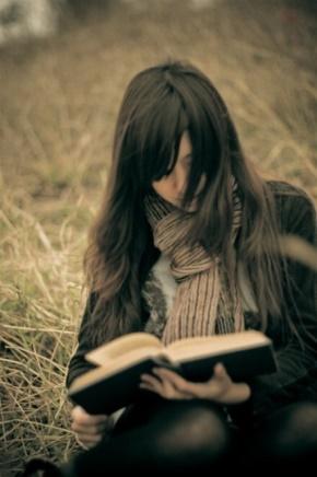 八月长安(刘婉荟)名言被相约某时收藏到爱看小说
