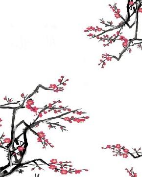 毛主席(毛泽东)名言被只为惹红颜一笑倾城°收藏到古诗词