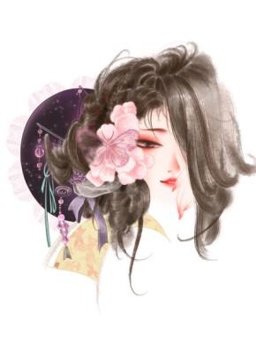 王小波名言被鬼魂力量收藏到学习艺术