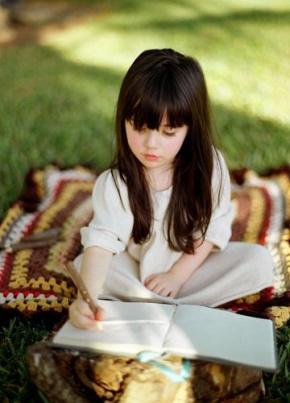 王小波名言被你是我的星星.收藏到小说