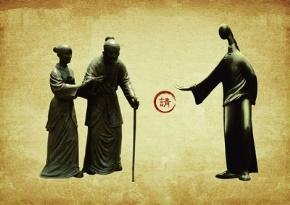 成龙(陈港生)名言被誓言如此动听。收藏到经典感悟