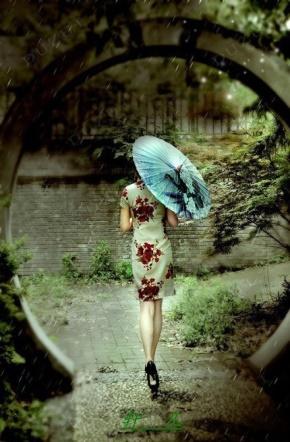 曹雪芹(曹沾)名言被白玫瑰收藏到小说精华
