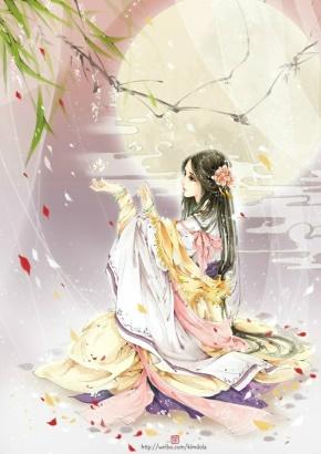 曹雪芹(曹沾)名言被米奇收藏到小说排行
