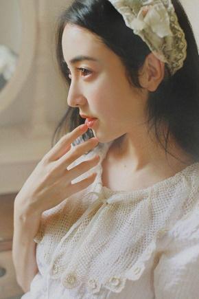 曹雪芹(曹沾)名言被爱简单爱小花收藏到看过的小说
