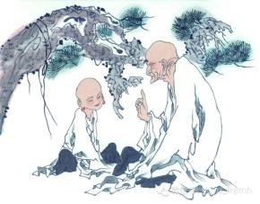 冯梦龙名言被£冰凊↘素云彡收藏到好段摘抄大全