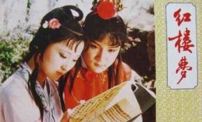 张爱玲(张瑛)名言被Mojo收藏到关于生活的名言