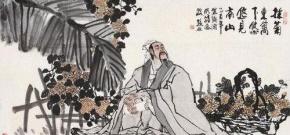 木心(孙璞)名言被晨敛清荷收藏到感慨万千