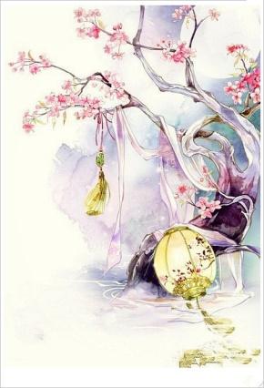 龙应台名言被温南有金语收藏到人生体会