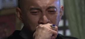 八月长安(刘婉荟)名言被张三疯收藏到伤感话语