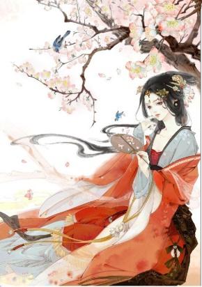 八月长安(刘婉荟)名言被魔鬼的眼泪收藏到感悟人生
