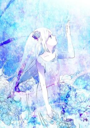 八月长安(刘婉荟)名言被月光爱人收藏到人生哲理