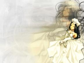 八月长安(刘婉荟)名言被寄出风与火的话收藏到小说经典集萃