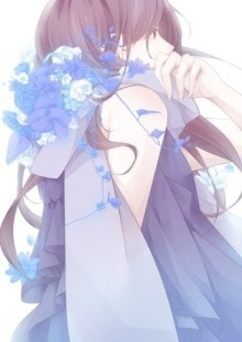 八月长安(刘婉荟)名言被£冰凊↘素云彡收藏到小说