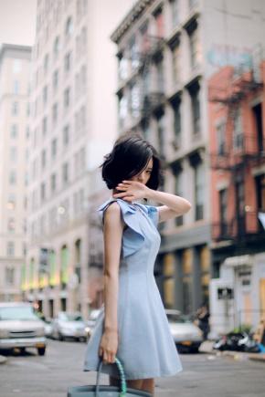 陈宇欣名言被蓝色星空°收藏到关于财富的名言