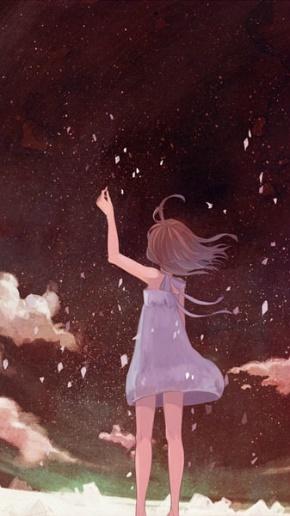 辛夷坞(蒋春玲)名言被玫瑰のの风收藏到理解人生