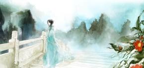 简媜(简敏媜)名言被中华故事会收藏到经典感悟