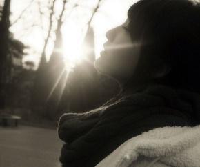 简媜(简敏媜)名言被旱烟收藏到美丽人生