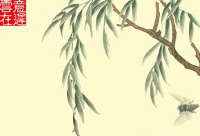 简媜(简敏媜)名言被爱简单爱小花收藏到精彩小说