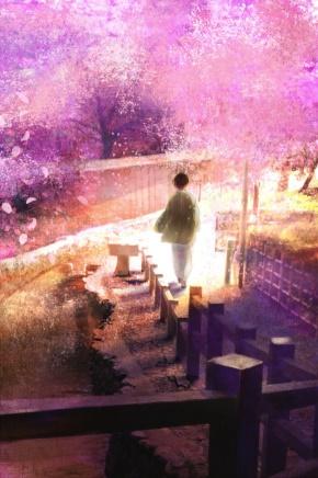 书海沧生名言被爱情过期了收藏到感动