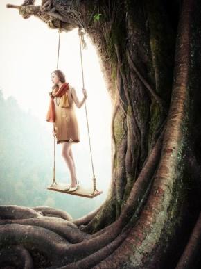 宁财神(陈万宁)名言被逆光飞翔收藏到人生哲理