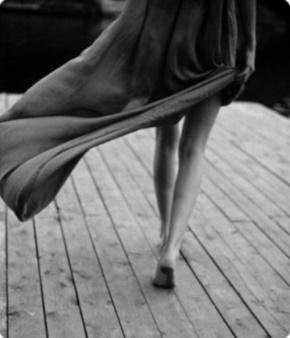 安妮宝贝(励婕)名言被听说风从天堂吹来°收藏到生活感悟