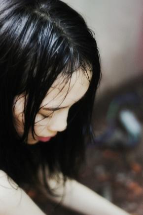 张小娴名言被雪禾收藏到生活有感